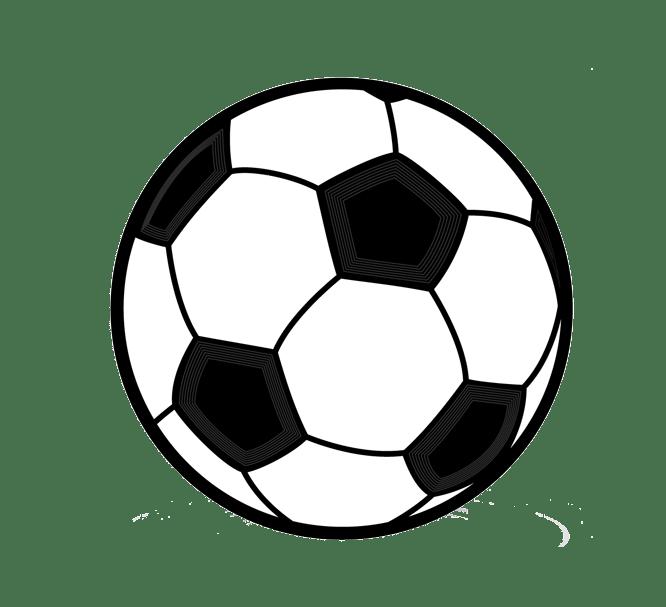 ספורט טיפולי